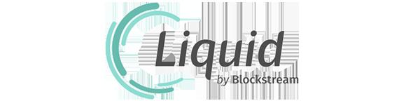 Liquid by Blockstream